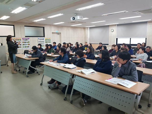 포천퍼스트신문  / 사회
